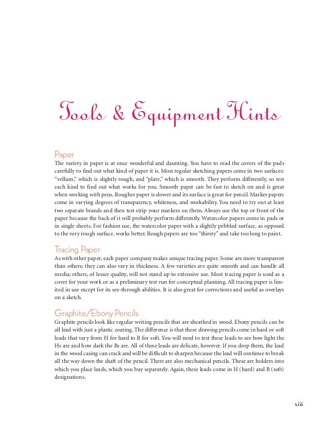 xiixii xiii Acknowledgments My revisions for this sixth edition were extensive. So much hard work, time, and talent have g...