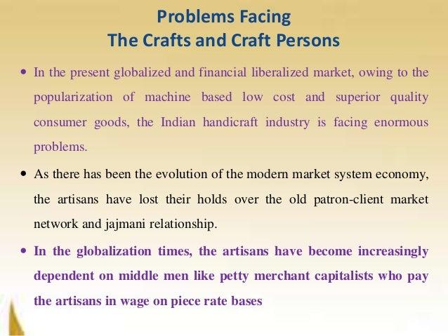 jajmani system and relationship