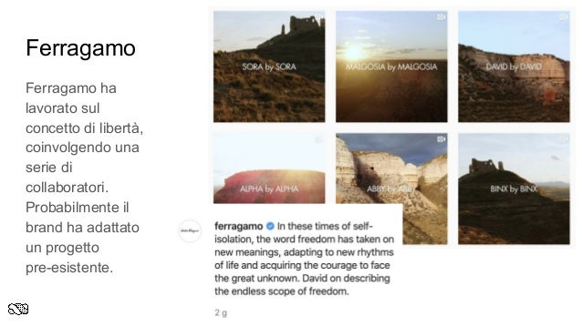 """Emporio Armani Emporio Armani lavora sul concetto di città, con il progetto fotografico """"A tribute to cities"""". Anche in qu..."""