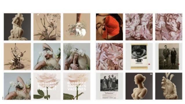 """Bottega Veneta Bottega Veneta pubblica contenuti che """"ispirano"""" le persone. L'intento è dare delle idee di attività da svo..."""