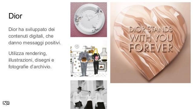 """Versace Versace, come molti altri brand, si rivolge alla produzione artistica con il progetto """"At home with Versace"""". In q..."""