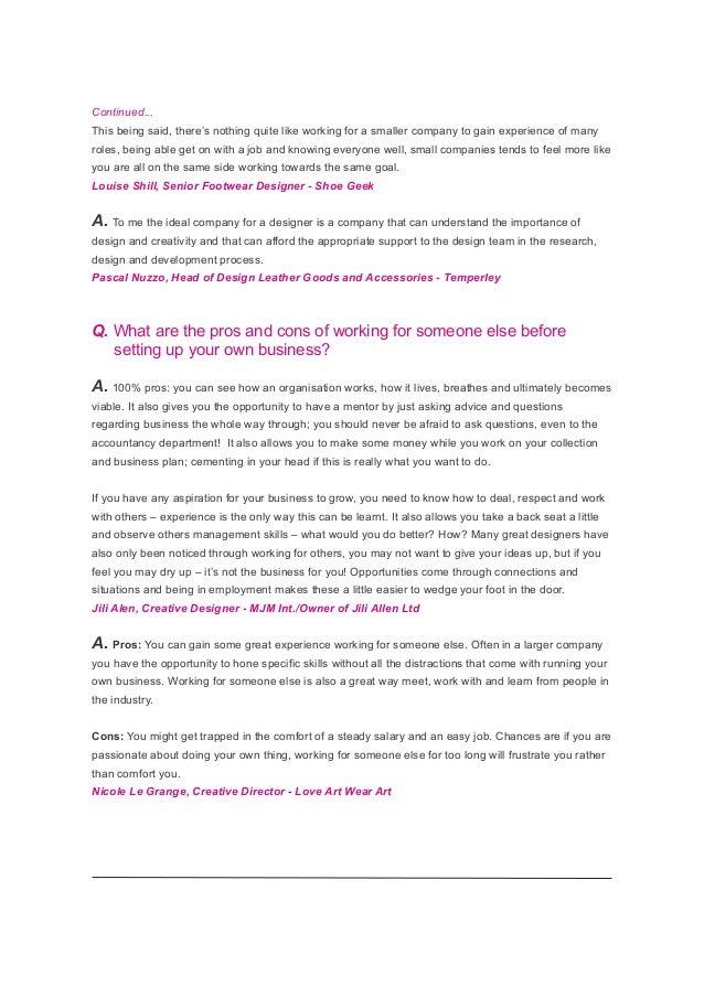 Fashion Designer Guide E Book V 2