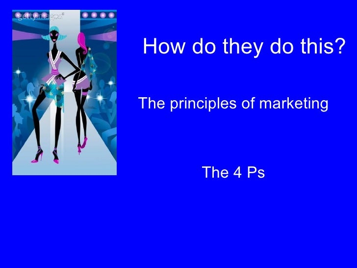 principles of marketing shoes 31 factors that influence consumers' buying this is a derivative of principles of marketing by a 31 factors that influence consumers' buying behavior by.