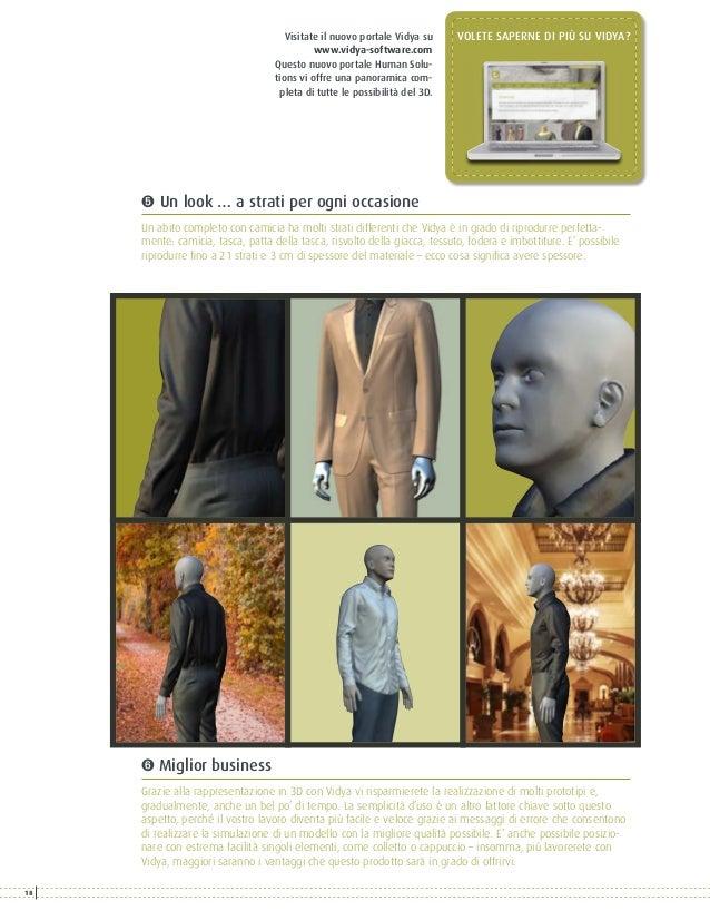 3d60fbdc2574 Fashion 04 2014 - Il magazine sulle tecnologie nell industria dell ab…