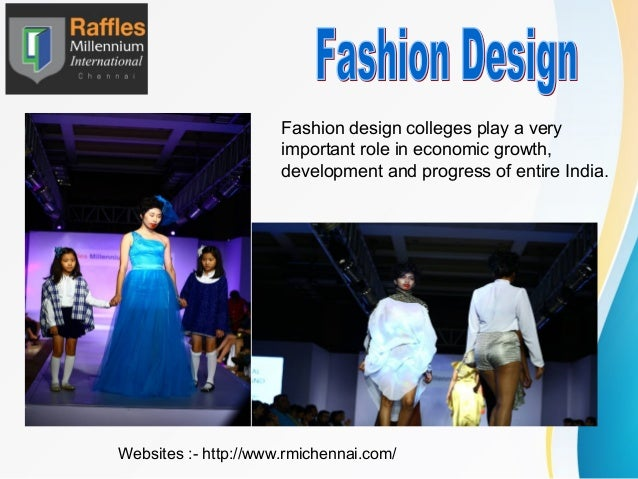 Fashion And Interior Design Courses In Chennai Adorable Fashion And Interior Design Colleges