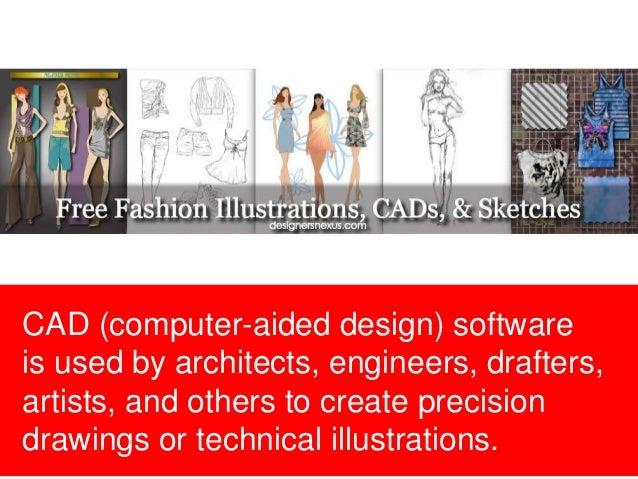 Fashion and textile terminilogy