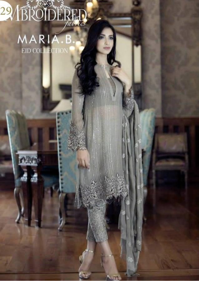 Fashion Central International August Magazine Issue 2015
