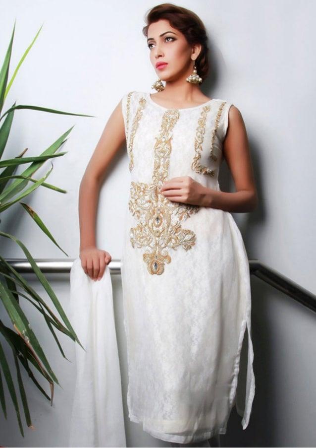 Damas dresses 2018 white toyota