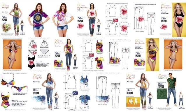 Fashion Design Fashion Branding Fashion Marketing Clothing Line G