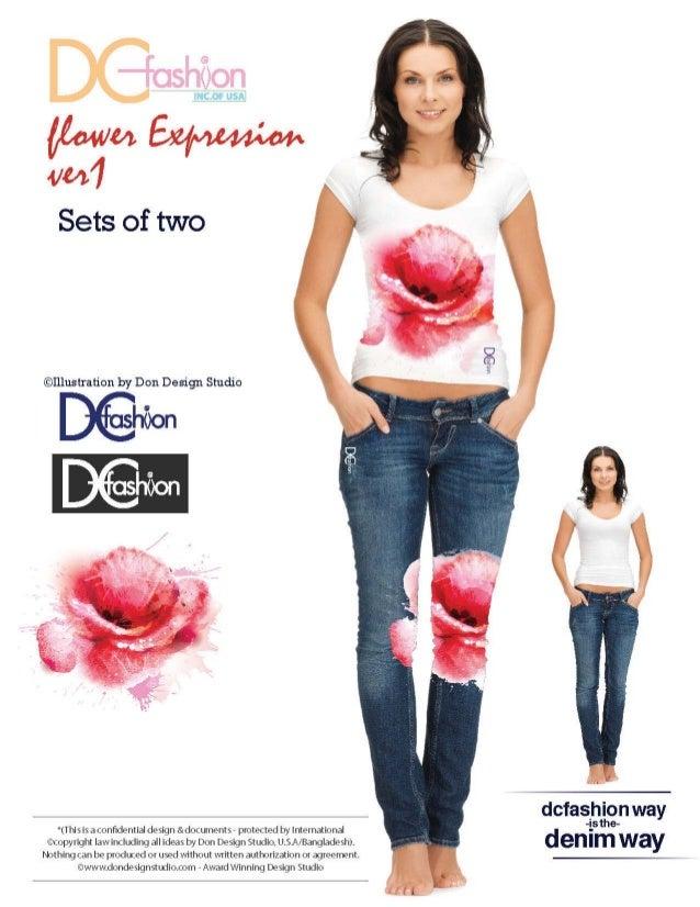 Fashion design, Fashion Branding, Fashion Marketing ...