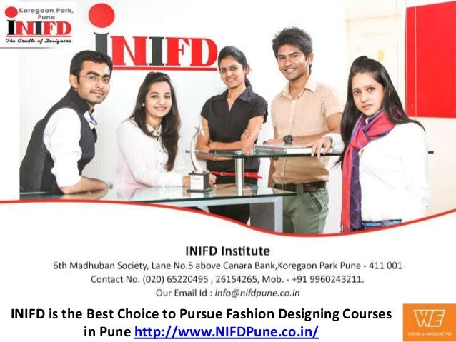 Fashion Designing Online Courses In Karachi