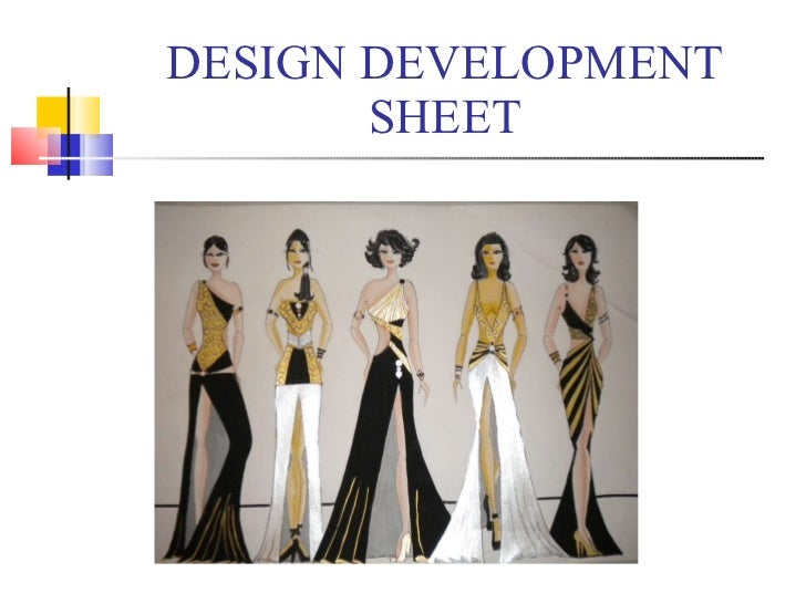 Fashion Design D App