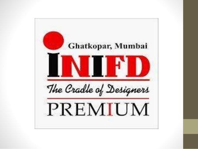 Best Fashion Designing Institutes In Mumbai Inifd Ghatkopar