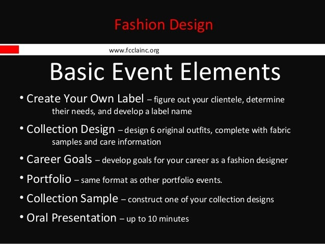 Fashiondesignpowerpoint 120125014548 Phpapp01