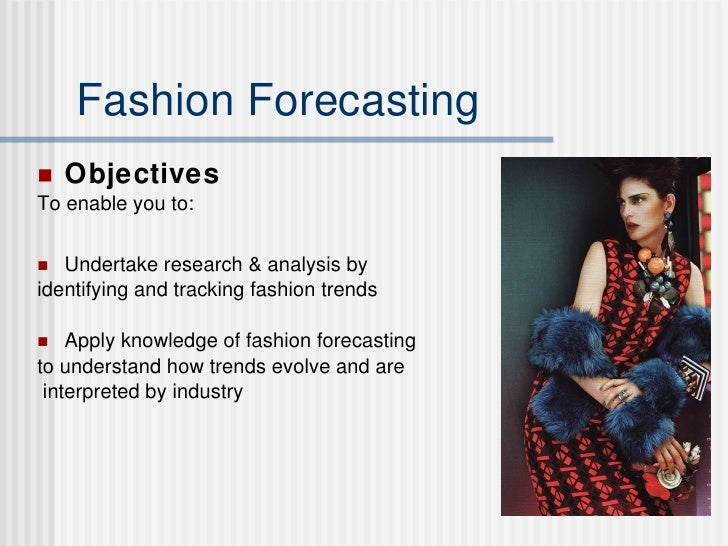 fashion research topics · openoffice writer change paper size fashion research topics guidelines for writing a research proposal help with college level research paper.
