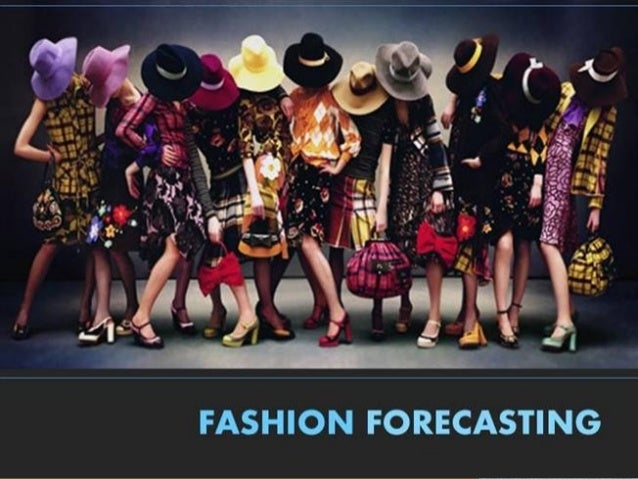 Apple ipod nano 16gb images The Top 50 Fashion Schools In The World: The Fashionista Ranking