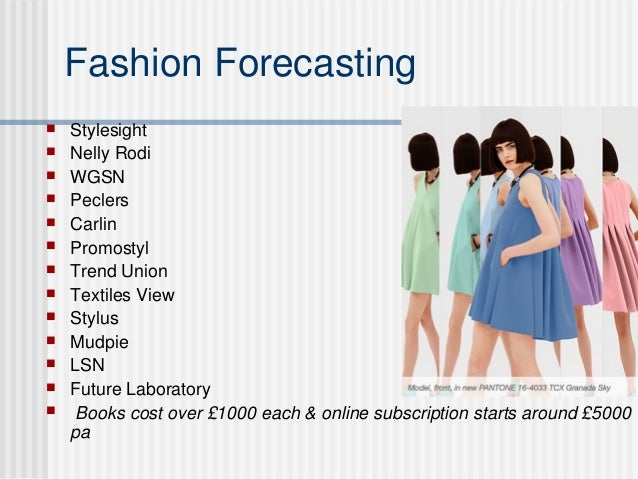 1920s fashions for men 2008 s Fashion, Hair Beauty Trends - m