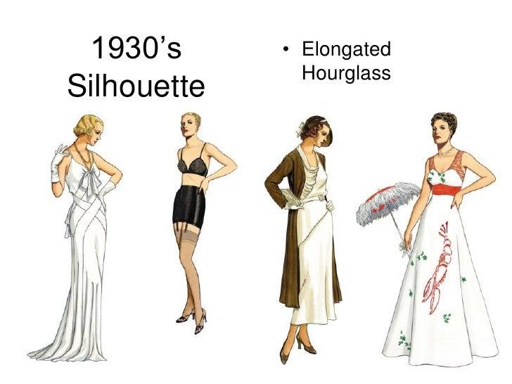 English Fashion Designers Female