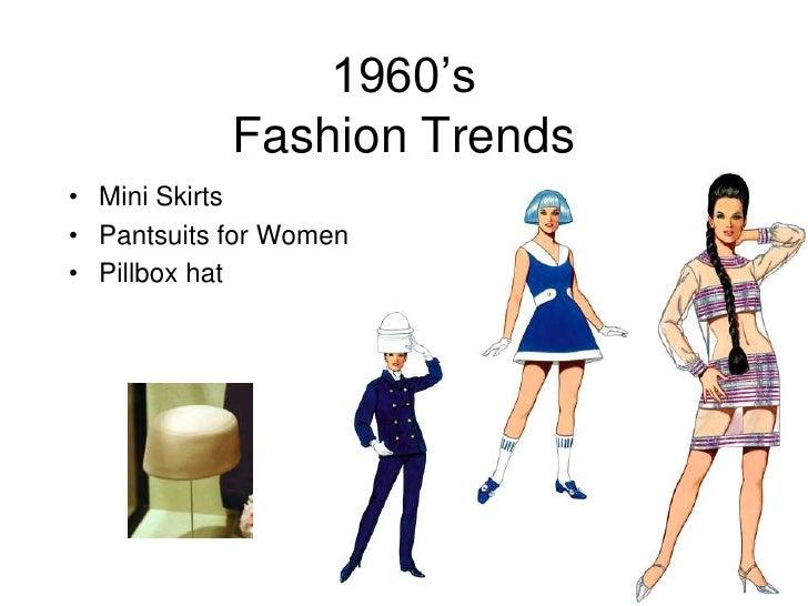 5728e487766 Fashion History
