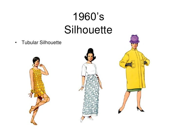 history of fashion To celebrate fashion week 2015, check out our line-up of fashion throughout history from national geographic's archive.