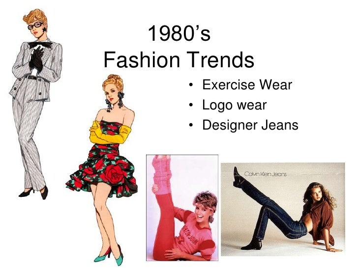 c8ea3e1224b 1980 sFashion ...