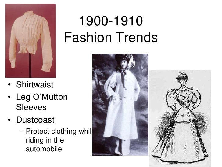 Casual Fashion Trends In France