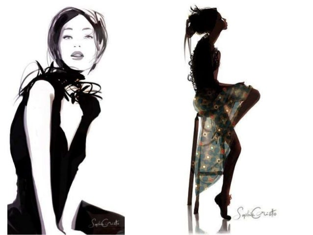 Fashion Design Course Books