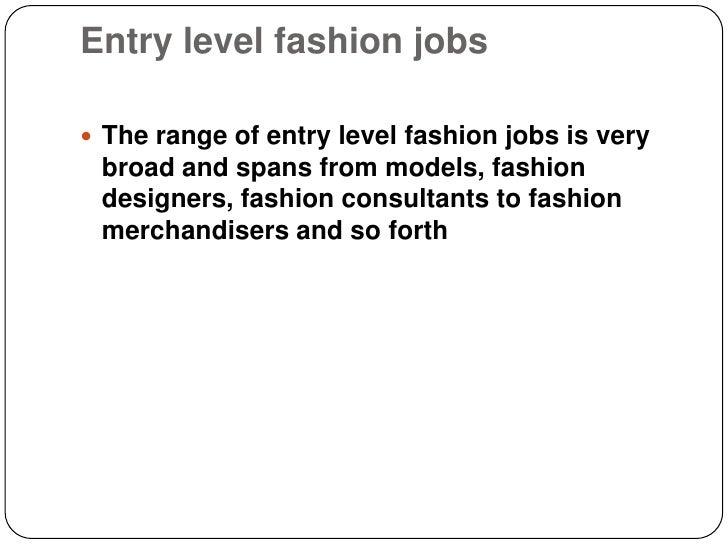 Fashion Designer Salary - PayScale 54