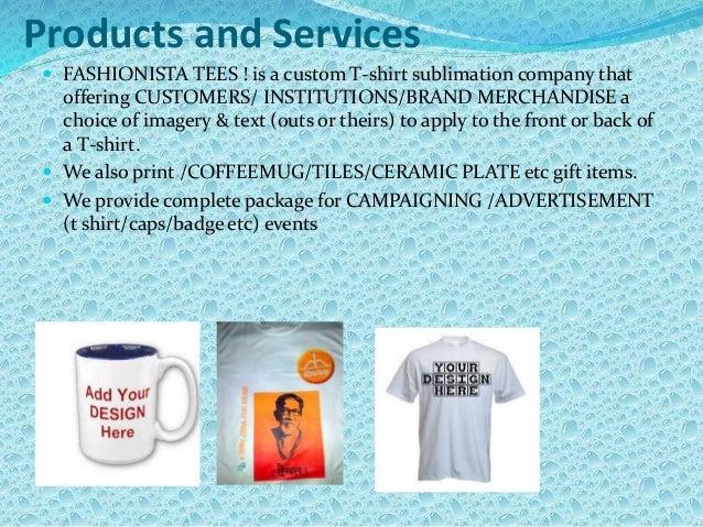 t shirt business business plan
