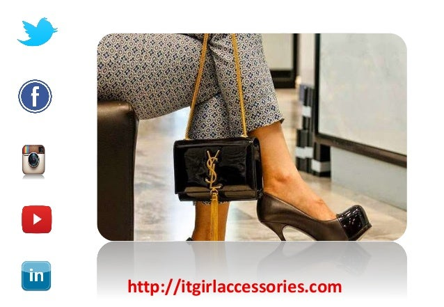 Fashion Jewelry & Accessories GURU Slide 2