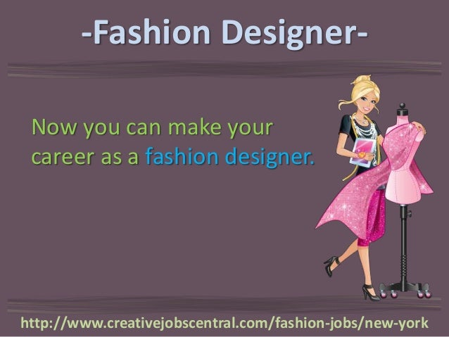 Fashion Marketing Jobs in Chicago, IL Glassdoor 13