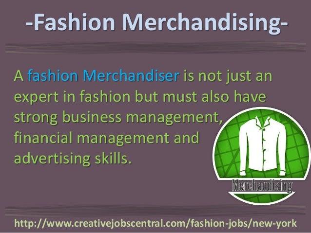 Fashion Marketing Jobs in Chicago, IL Glassdoor 37