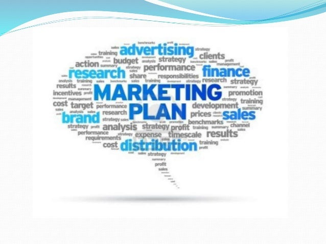 ctg marketing plan An action plan is a comprehensive plan to attain your program's goals use the action plan section to manage your programs goals on a yearly basis, track the progress of the.
