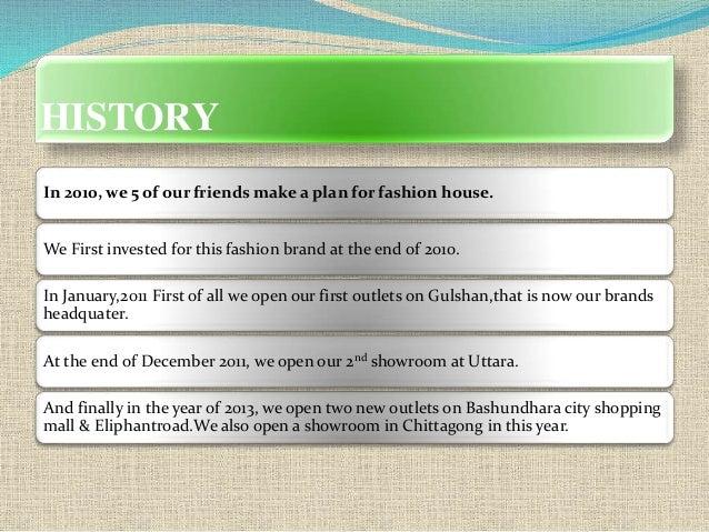 swot analysis of bashundhara city Holding # 56, kamal ataturk avenue word # 19, city corporation dhaka north, thana: banani district: dhaka-1213  mercantile bank limited.