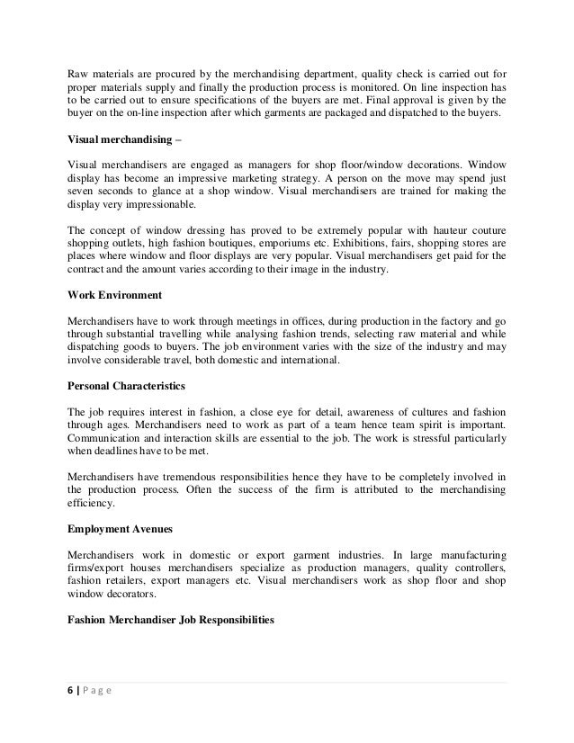 production stage 6. Resume Example. Resume CV Cover Letter