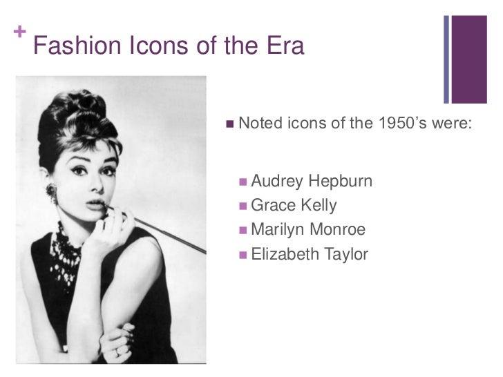 1950 39 s women 39 s fashion