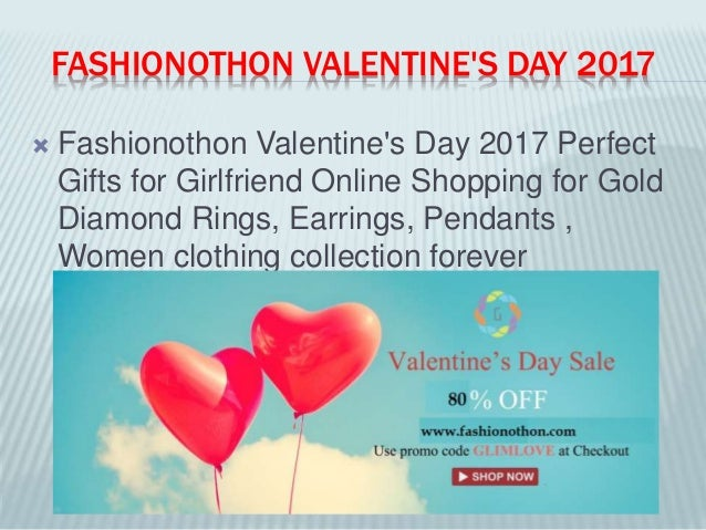 fashionothon valentine day online shopping gold diamond rings, earri…, Ideas