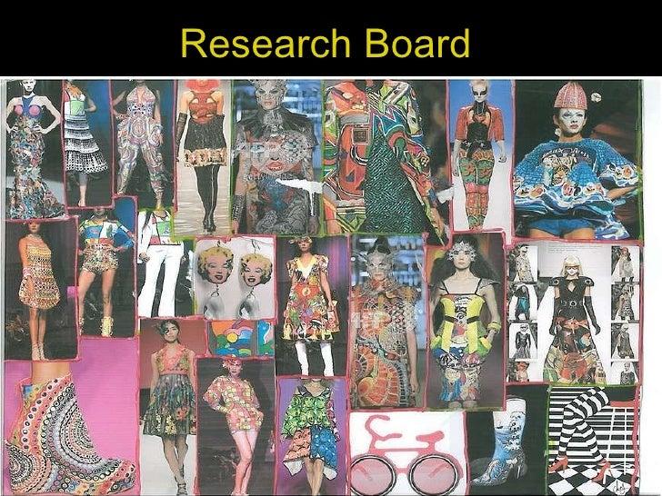 Fashion Design Names Ideas