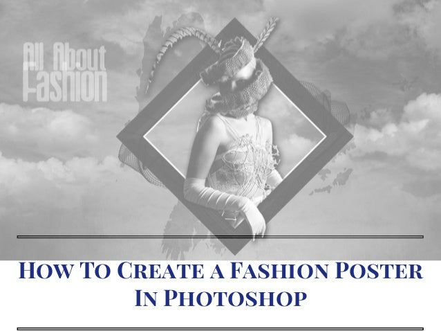 How to stylish make name in photoshop photo
