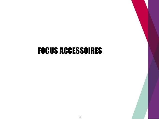 FOCUS ACCESSOIRES 18
