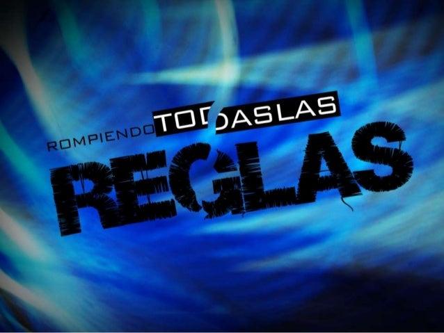 TCll73AEiLAS