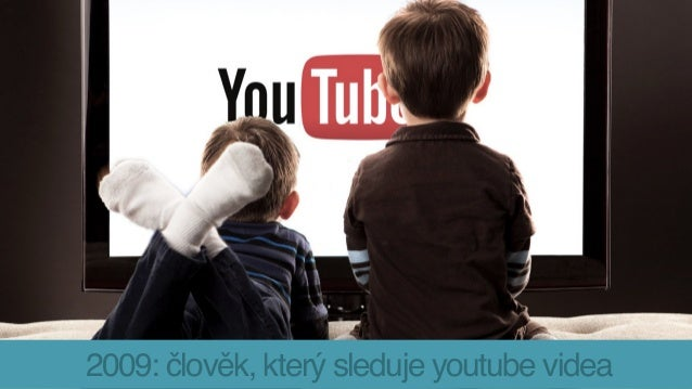 9,910,367,008 PewDiePie počet shlédnutí youtube videí