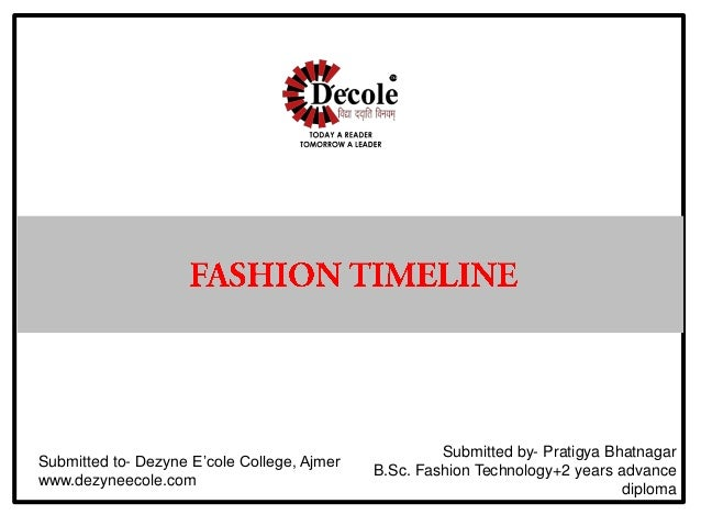 Pratigya Bhatnagar,B Sc-Fashion Technology+2 years Diploma