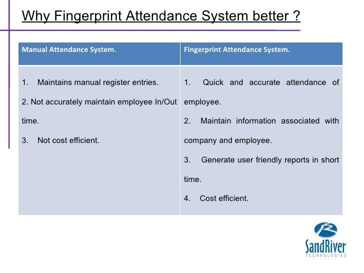 fingerprint attendance system rh slideshare net granding fingerprint time attendance system manual fingerprint attendance system v301 manual