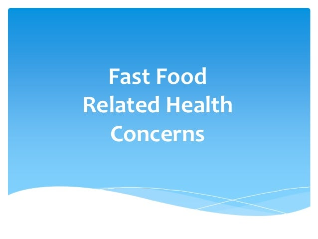 food and health related issues With 89 new pharmaceuticals approved by the food and drug administration  related health issues  future health care challenges issues in.