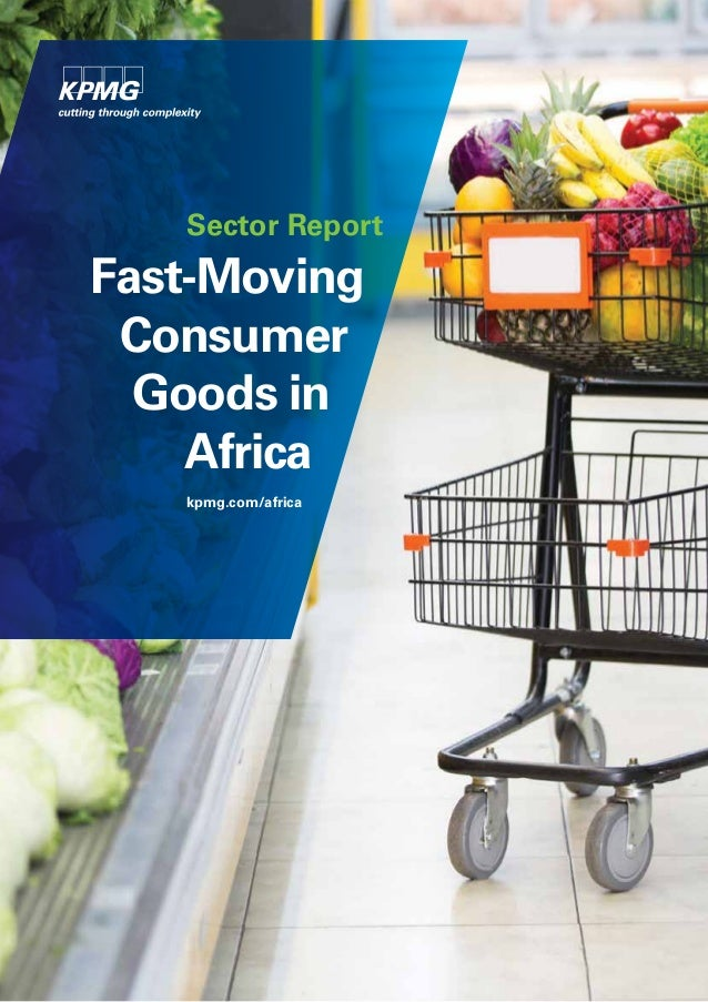 pestel analysis of fast moving consumer goods industry in The economist intelligence unit's consumer goods and retail service offers analysis, data and forecasts.
