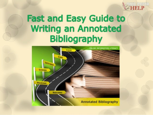 123 fast and easy essay