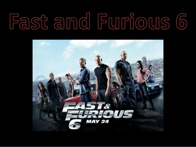 fast and furious analysis We've delved deep into the first fast & furious 6 promo to find out what it all means.
