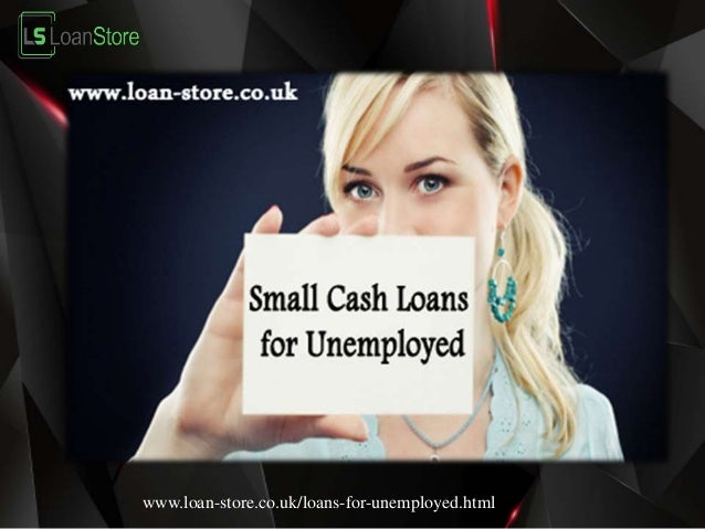 Always payday online loans image 3