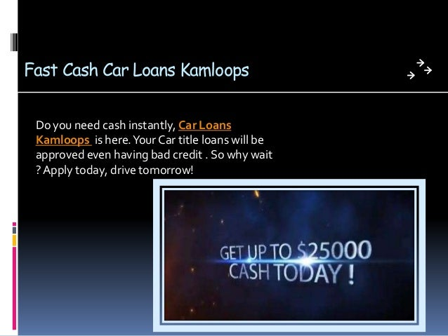 Payday loans online money mart photo 9